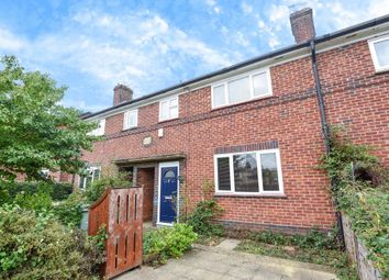 Thumbnail 3 bed semi-detached house to rent in Summertown, North Oxford
