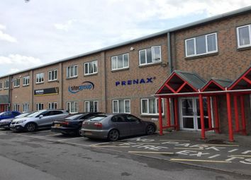 Thumbnail Office to let in Watercombe Lane, Yeovil