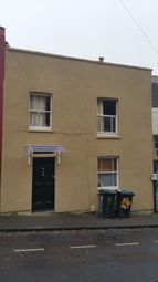 Thumbnail 5 bed terraced house to rent in Richmond Road, Montpelier, Bristol