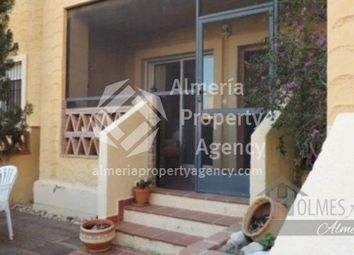 Thumbnail 2 bed apartment for sale in Vera, Almería, Spain