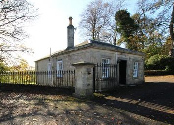 Thumbnail 1 bed detached bungalow to rent in Dalry Road, Kilwinning, North Ayrshire