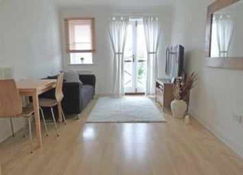 Thumbnail 1 bed flat to rent in Corbins Lane, South Harrow, Harrow