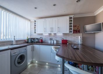 3 bed terraced house for sale in St. Buryan Crescent, Newcastle Upon Tyne NE5