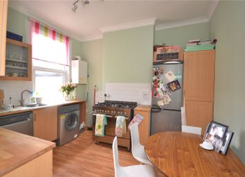 Thumbnail 1 bed flat for sale in Dagmar Road, London