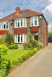 Thumbnail 3 bed semi-detached house for sale in 6, Tankersley Lane, Hoyland, Barnsley, South Yorkshire