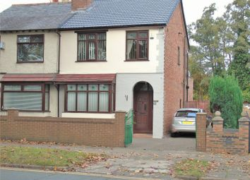 Thumbnail 3 bed property for sale in Lower Lane, Fazakerley, Liverpool