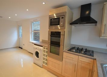 4 bed shared accommodation to rent in Eccleston Road, Ealing W13