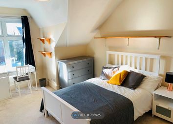 Thumbnail Room to rent in The Retreat, Surbiton