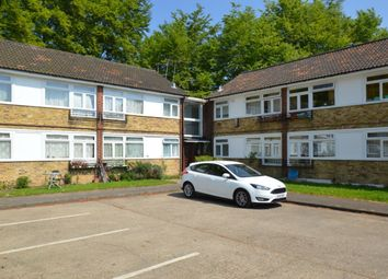 Thumbnail 1 bed flat for sale in Shelburne Court, High Wycombe