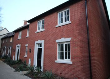 4 bed semi-detached house for sale in Stopher Walk, Winchester, Hampshire SO22