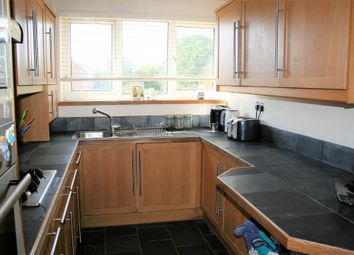 3 bed maisonette for sale in Wide Way, Mitcham CR4