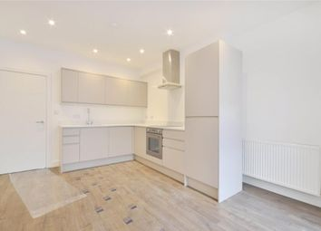 Thumbnail 2 bedroom flat to rent in Aldershot Road, Kilburn