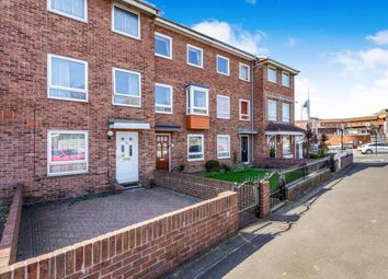 Thumbnail 4 bed terraced house for sale in Old Portsmouth, Hampshire, United Kingdom