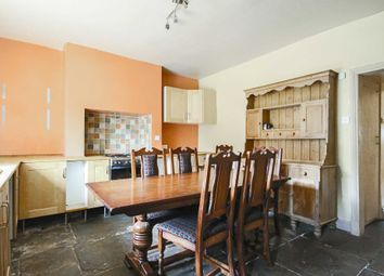 Thumbnail 2 bed terraced house to rent in Rings Nook, Burnley Road, Loveclough, Rossendale