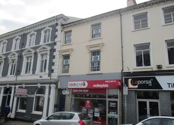 Thumbnail Office to let in Bridge Street, Newport