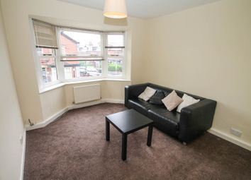 Thumbnail 2 bed flat to rent in Derwentwater Grove, Headingley, Leeds