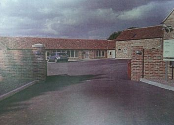 Thumbnail Office to let in Grove Lane, Westend, Nr Stonehouse, Glos