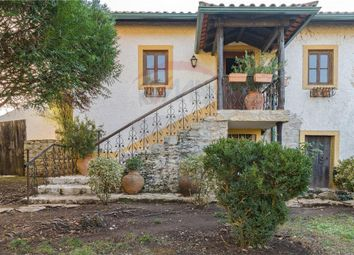 Thumbnail 6 bed farmhouse for sale in Alvaiázere, Portugal