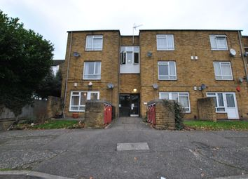 Thumbnail 1 bed flat to rent in Enfield Close, Uxbridge, Middlesex