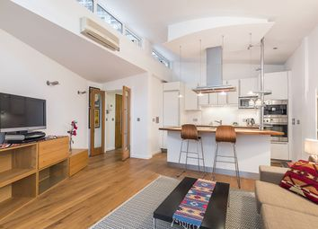 1 bed maisonette to rent in Elystan Place, Chelsea SW3