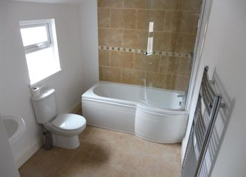 Thumbnail 5 bed property to rent in Blenheim Road, Roath, Cardiff