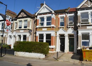 Thumbnail 2 bed terraced house to rent in Ringstead Road, London