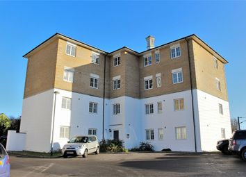 Thumbnail 2 bedroom flat for sale in The Yard, Braintree