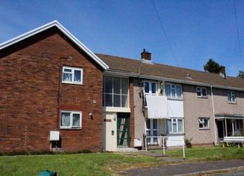 Thumbnail 2 bed property to rent in Bay Tree Avenue, Swansea