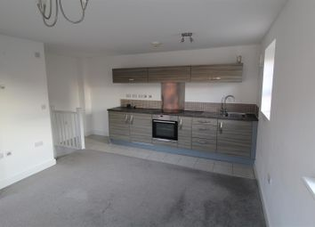 2 bed town house to rent in Comelybank Drive, Mexborough S64