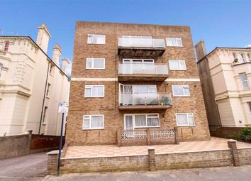 1 bed flat for sale in Holmesdale Gardens, Hastings, East Sussex TN34