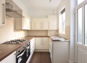 Thumbnail 6 bed shared accommodation to rent in Khartoum Road, Sheffield