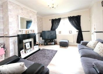 2 bed terraced house for sale in Avenue Road, Askern, Doncaster DN6