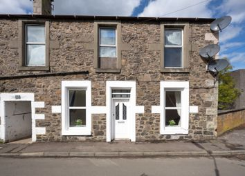 Thumbnail 2 bed flat for sale in Queen Street, Newport-On-Tay