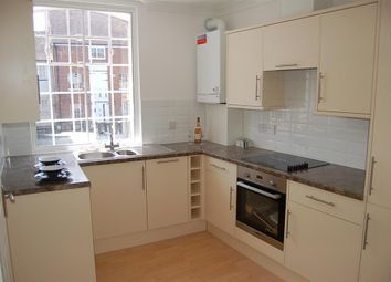 Thumbnail 2 bed property to rent in Tudor Road, Canterbury