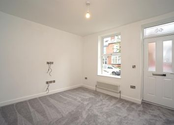 Huntingtower Road, Greystones, Sheffield S11