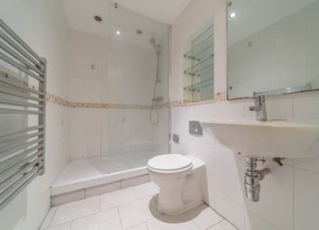 Thumbnail 1 bed flat to rent in Upper Allen Street, City Centre, Sheffield
