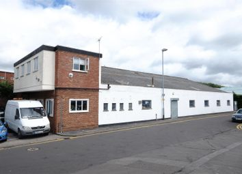Thumbnail Property for sale in Barton Manor, Bristol