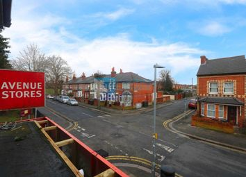 Thumbnail 2 bed flat to rent in Prince Of Wales Avenue, Reading