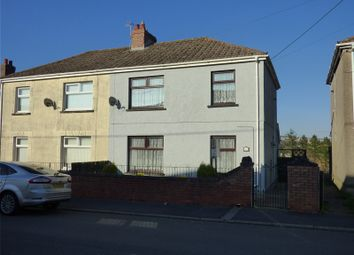 Thumbnail 3 bed property for sale in Moorlands, Dyffryn Cellwen, Neath .