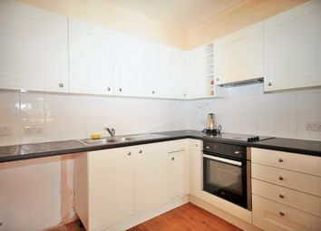 Thumbnail 2 bed flat for sale in Finchley Road, Temple Fortune
