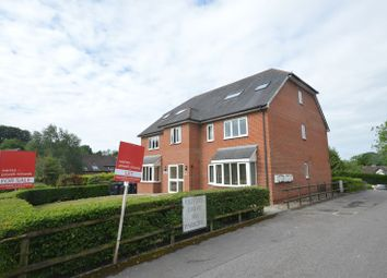 Thumbnail 1 bed flat for sale in St. Christophers Road, Haslemere