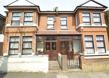 Thumbnail 6 bed semi-detached house for sale in Lancaster Road, London