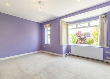 Thumbnail 3 bed semi-detached house for sale in Oakridge Avenue, Menston, Ilkley
