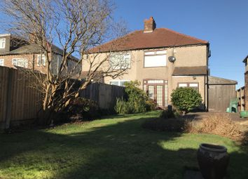 Thumbnail Semi-detached house for sale in Stanley Park, Litherland, Liverpool