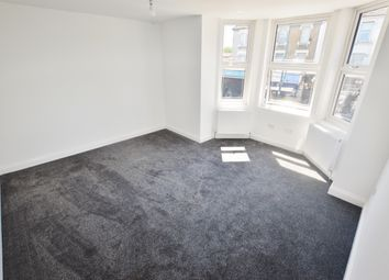 Thumbnail 5 bed flat to rent in Ilford Lane, Ilford