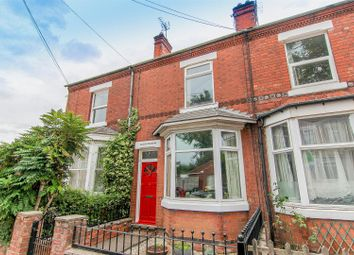 3 bed property for sale in Warwick Street, Earlsdon, Coventry CV5
