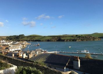 Thumbnail Restaurant/cafe for sale in Fore Street, Salcombe