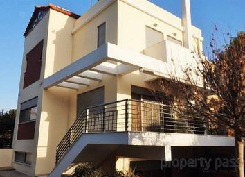 Thumbnail 3 bed property for sale in Korinthia, Peloponnese, Peloponnese, Greece