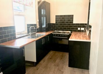 Thumbnail 3 bed semi-detached house to rent in Hoxton Road, Torquay