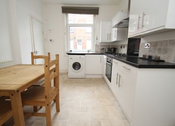 Thumbnail 4 bedroom terraced house to rent in Paisley Place, Armley, Leeds